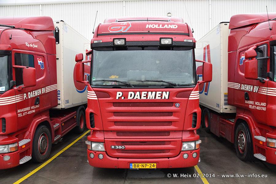 Daemen-Maasbree-20140208-053.jpg