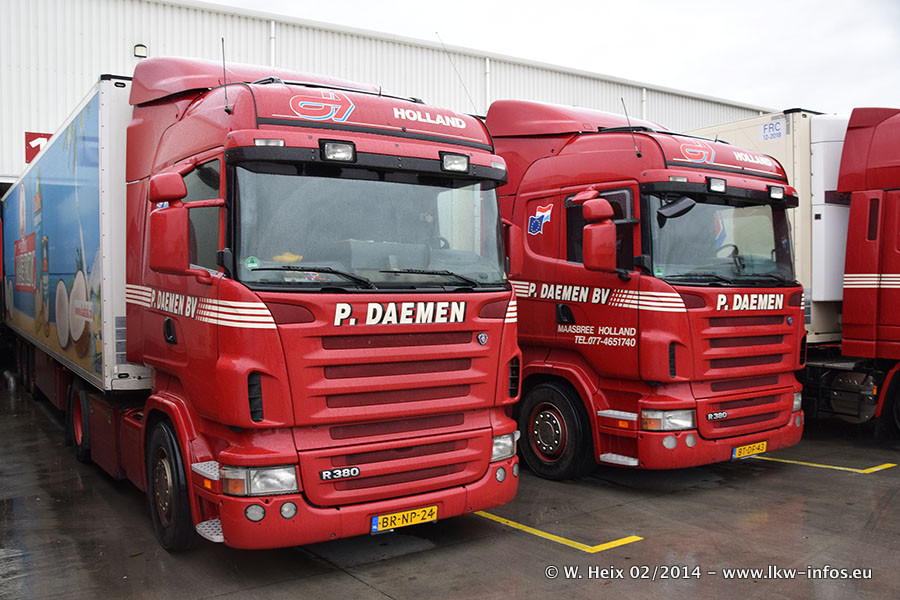 Daemen-Maasbree-20140208-054.jpg