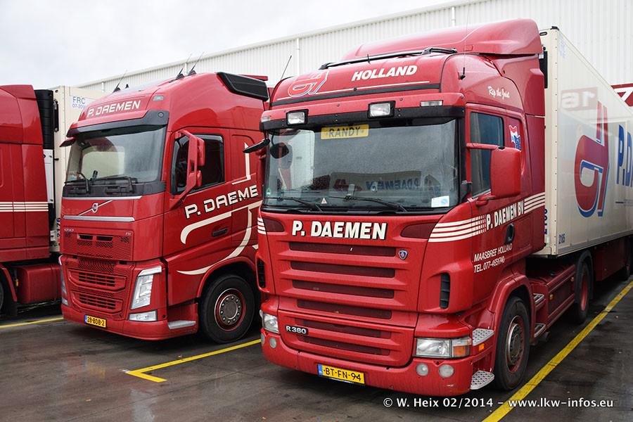 Daemen-Maasbree-20140208-055.jpg