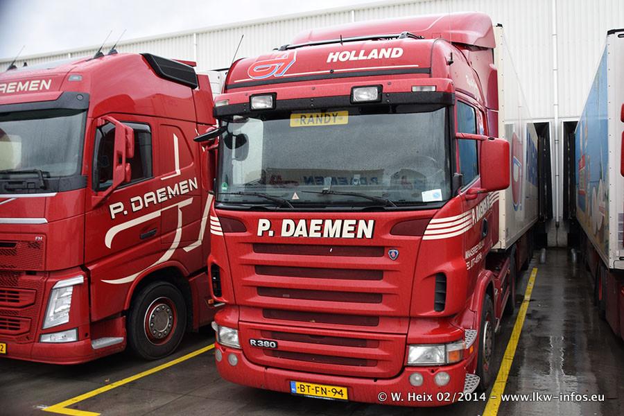 Daemen-Maasbree-20140208-056.jpg