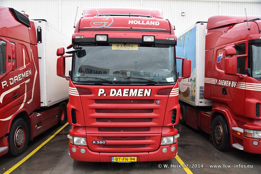 Daemen-Maasbree-20140208-057.jpg