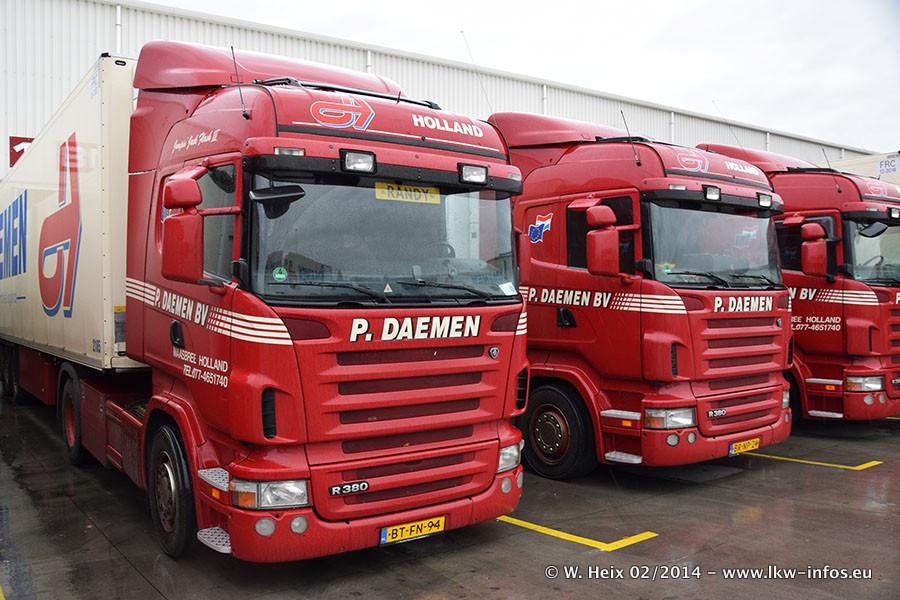 Daemen-Maasbree-20140208-058.jpg