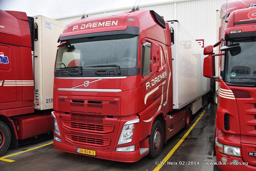 Daemen-Maasbree-20140208-059.jpg