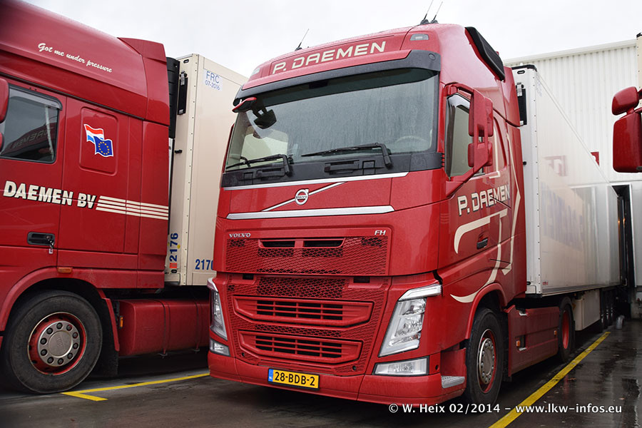 Daemen-Maasbree-20140208-061.jpg