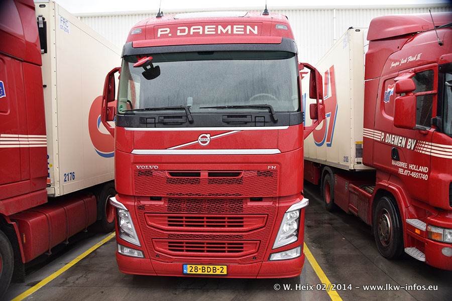 Daemen-Maasbree-20140208-062.jpg