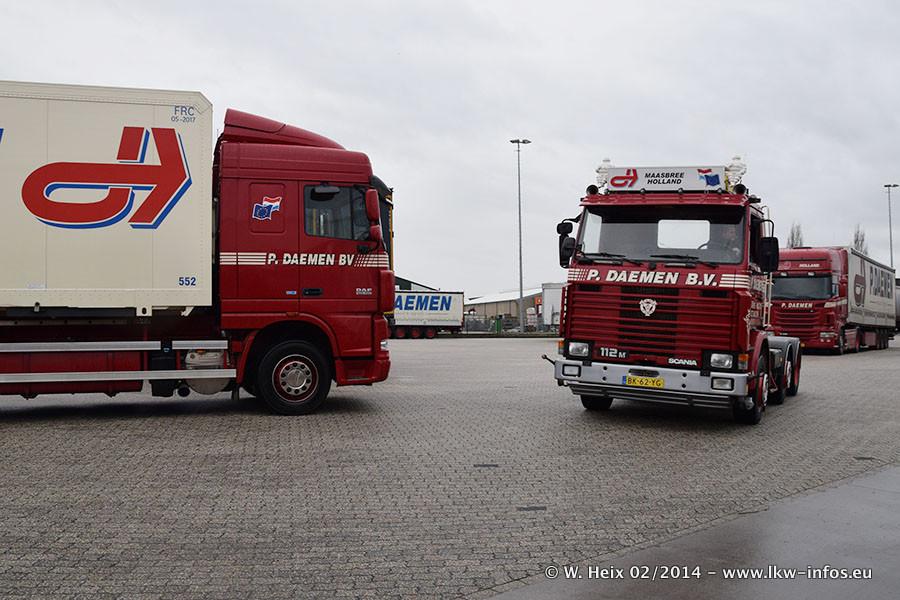 Daemen-Maasbree-20140208-064.jpg