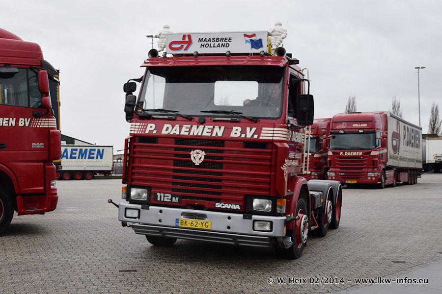 Daemen-Maasbree-20140208-065.jpg