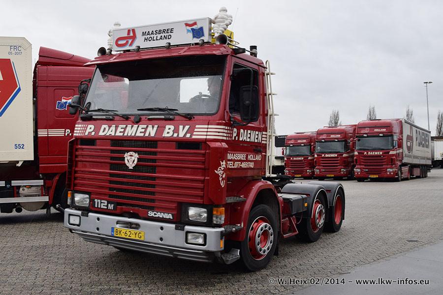 Daemen-Maasbree-20140208-066.jpg