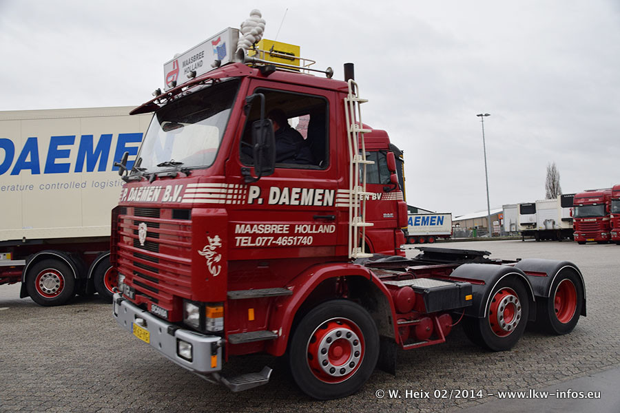 Daemen-Maasbree-20140208-067.jpg