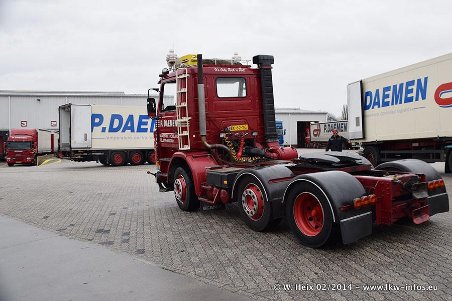 Daemen-Maasbree-20140208-068.jpg