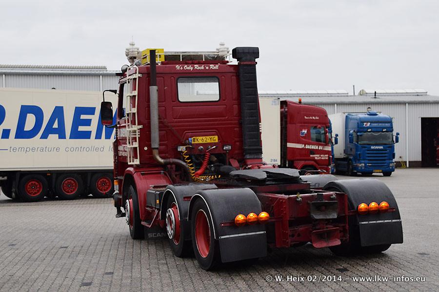 Daemen-Maasbree-20140208-069.jpg