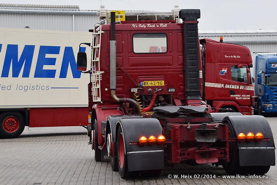 Daemen-Maasbree-20140208-070.jpg