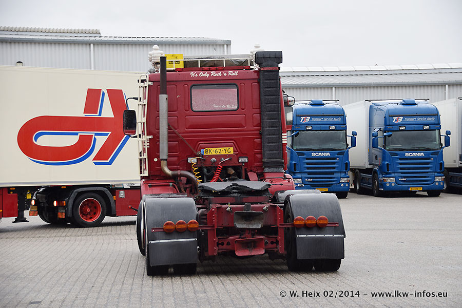 Daemen-Maasbree-20140208-071.jpg