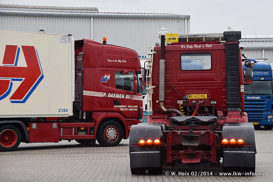 Daemen-Maasbree-20140208-072.jpg
