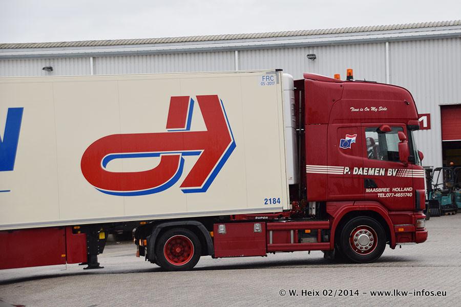 Daemen-Maasbree-20140208-074.jpg