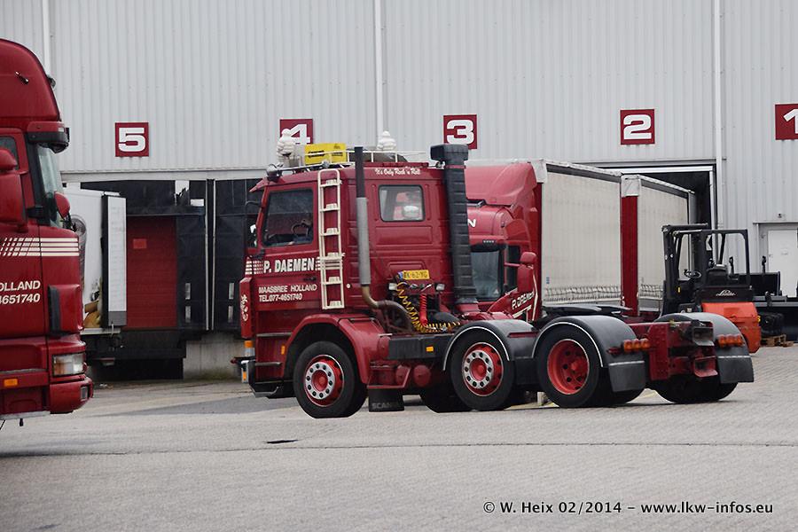 Daemen-Maasbree-20140208-077.jpg