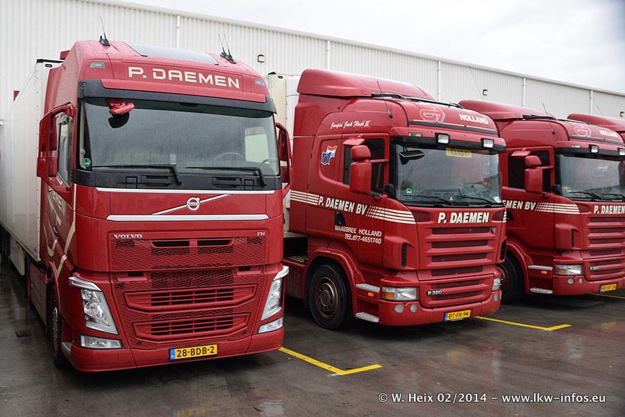 Daemen-Maasbree-20140208-078.jpg