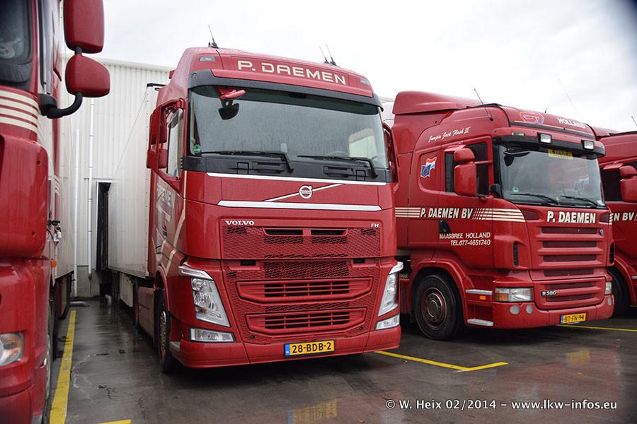 Daemen-Maasbree-20140208-079.jpg