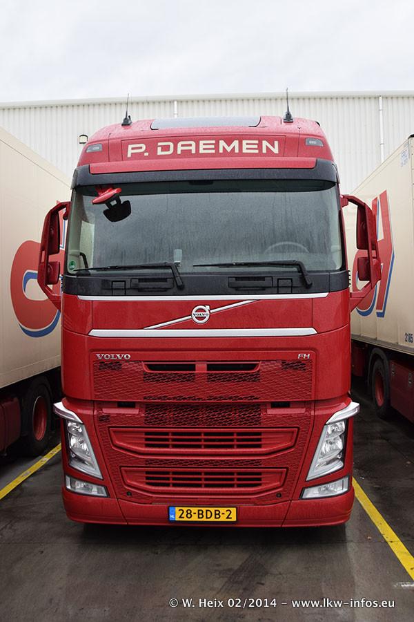 Daemen-Maasbree-20140208-080.jpg