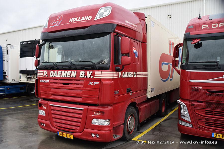 Daemen-Maasbree-20140208-081.jpg