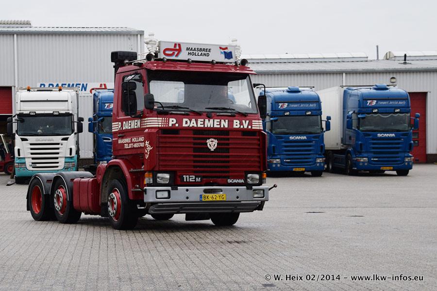 Daemen-Maasbree-20140208-082.jpg