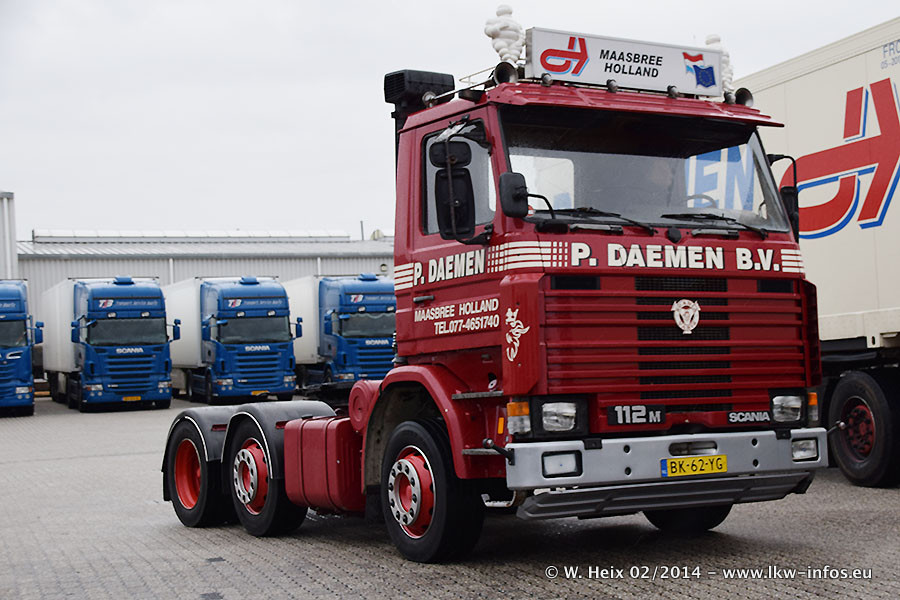 Daemen-Maasbree-20140208-083.jpg