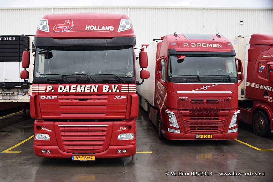 Daemen-Maasbree-20140208-084.jpg