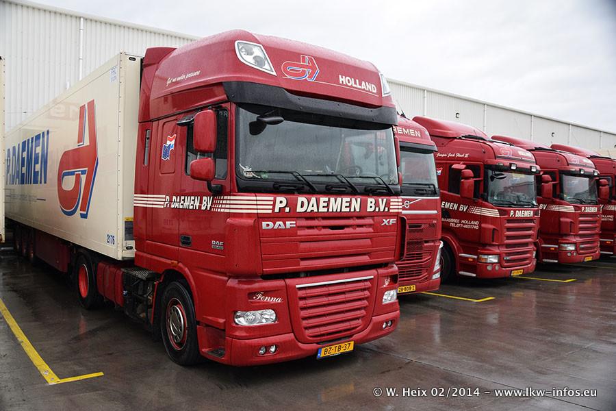 Daemen-Maasbree-20140208-085.jpg