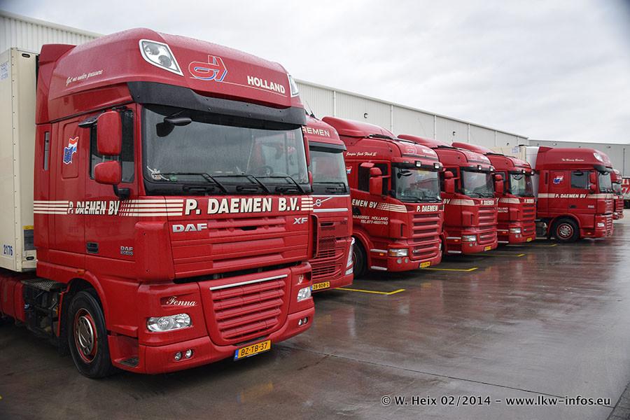 Daemen-Maasbree-20140208-086.jpg