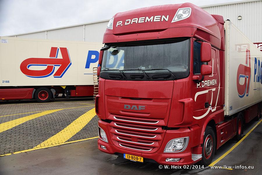 Daemen-Maasbree-20140208-087.jpg