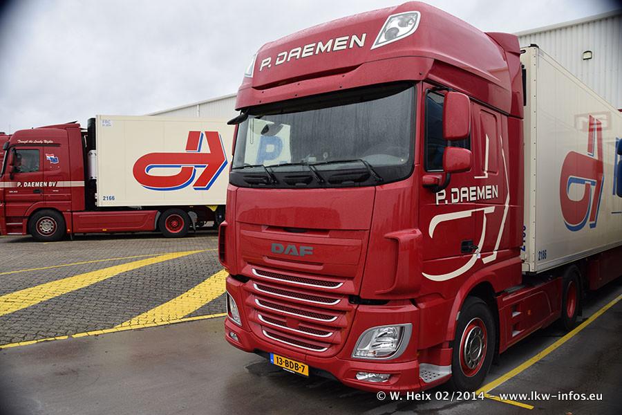 Daemen-Maasbree-20140208-088.jpg