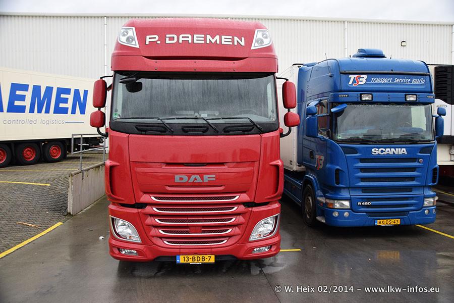 Daemen-Maasbree-20140208-089.jpg