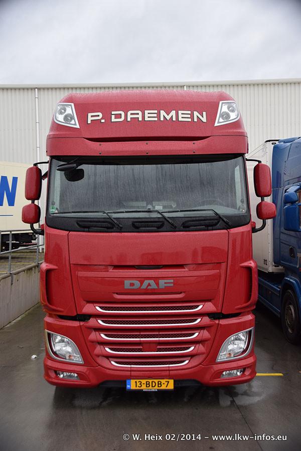 Daemen-Maasbree-20140208-090.jpg