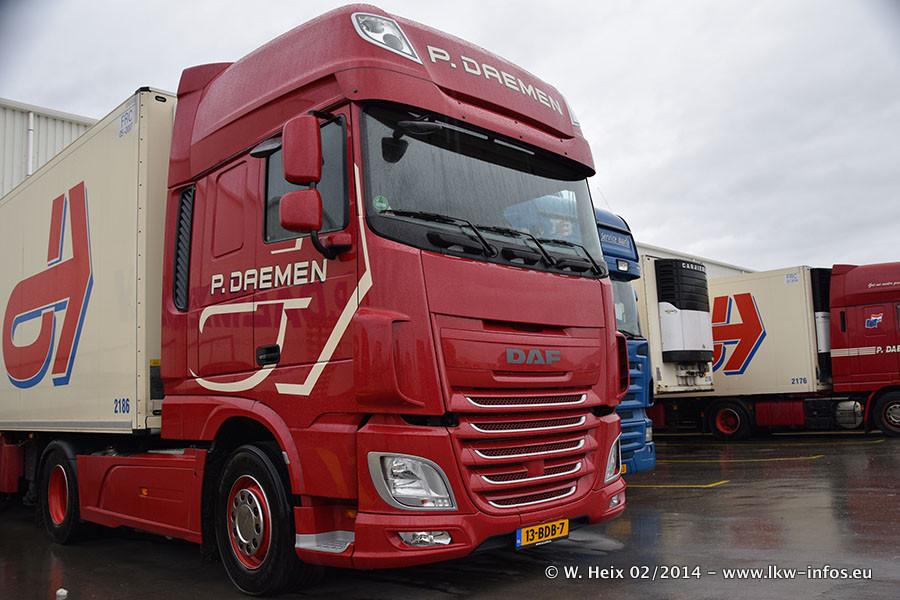 Daemen-Maasbree-20140208-093.jpg