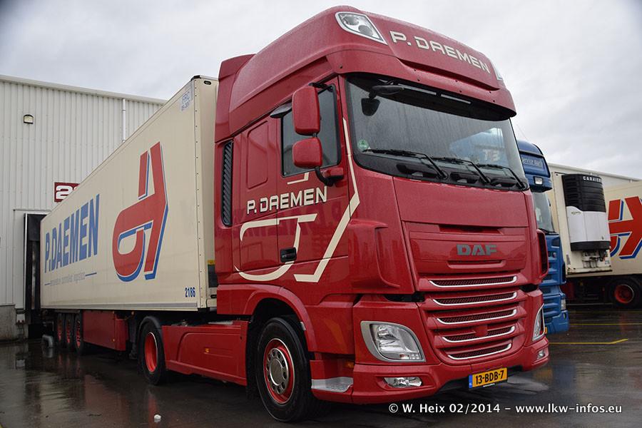 Daemen-Maasbree-20140208-094.jpg