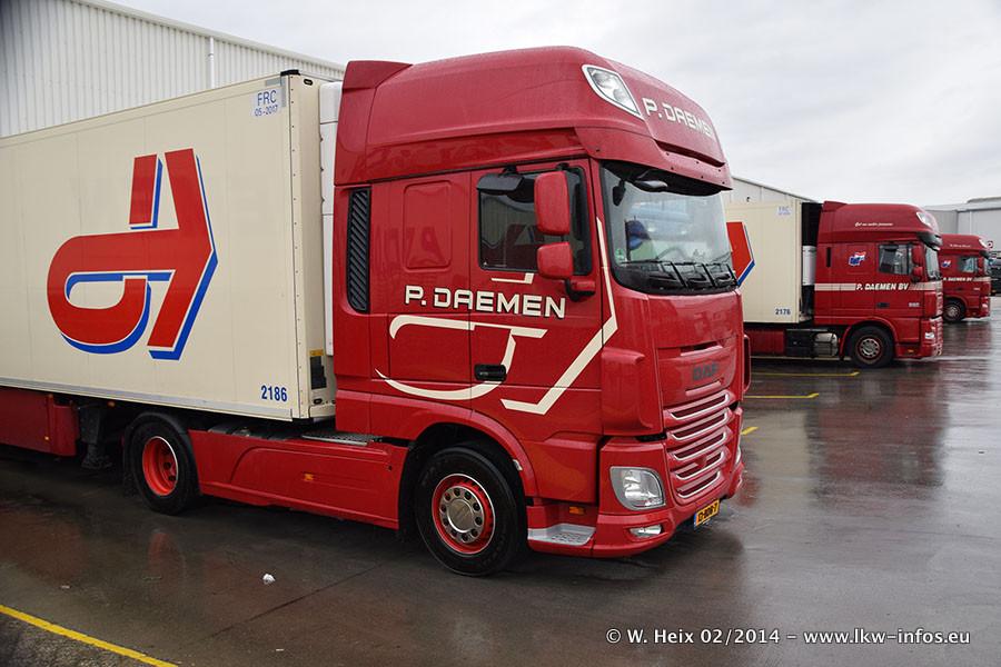 Daemen-Maasbree-20140208-095.jpg