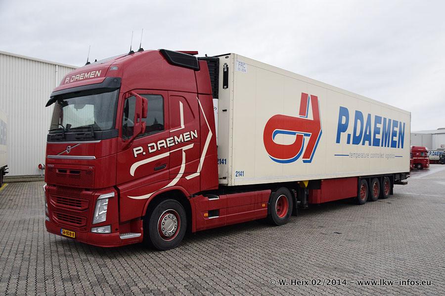 Daemen-Maasbree-20140208-096.jpg