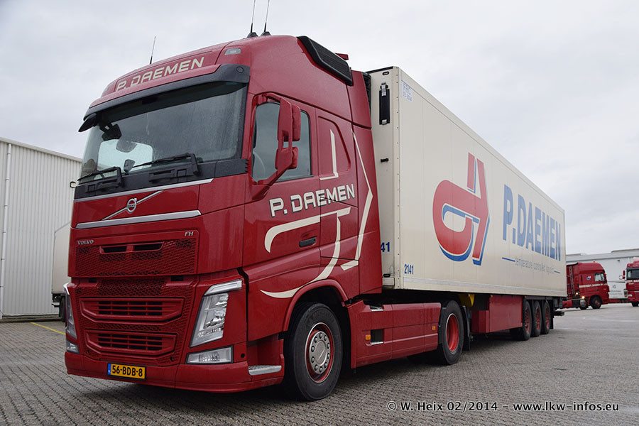 Daemen-Maasbree-20140208-099.jpg