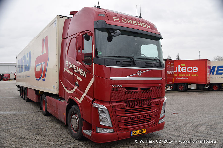 Daemen-Maasbree-20140208-105.jpg