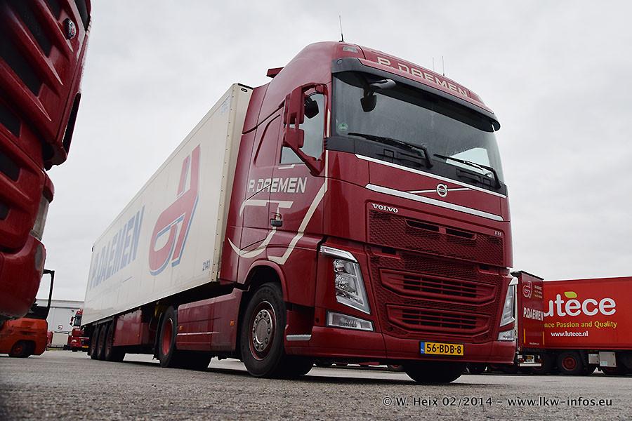 Daemen-Maasbree-20140208-107.jpg