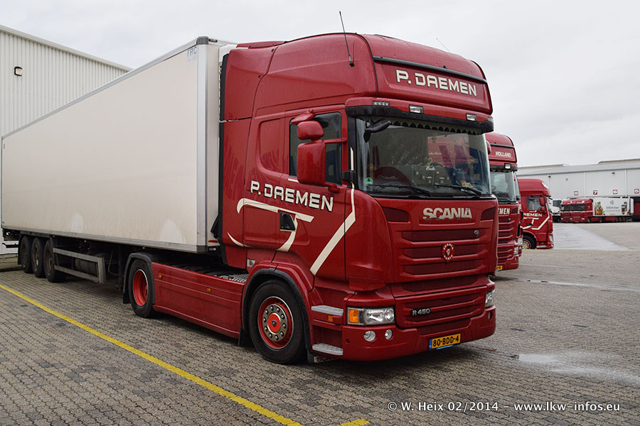 Daemen-Maasbree-20140208-108.jpg