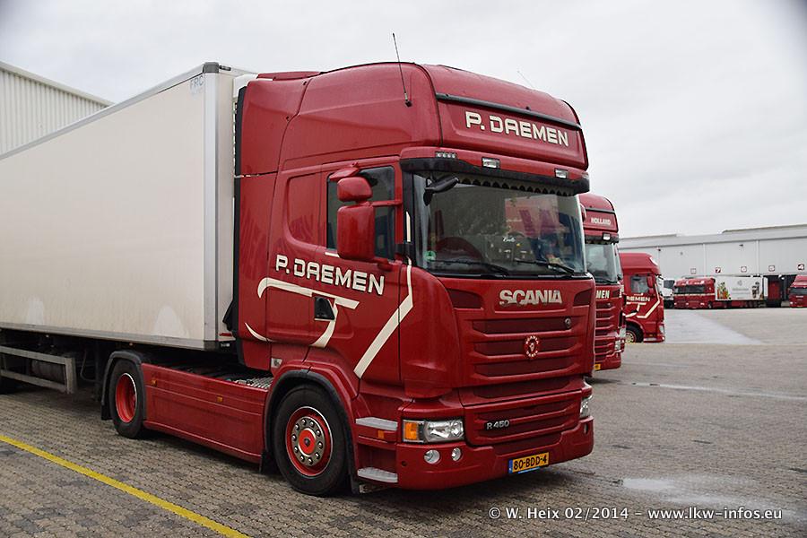 Daemen-Maasbree-20140208-109.jpg