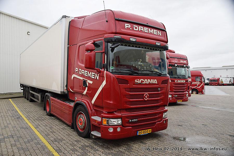 Daemen-Maasbree-20140208-110.jpg