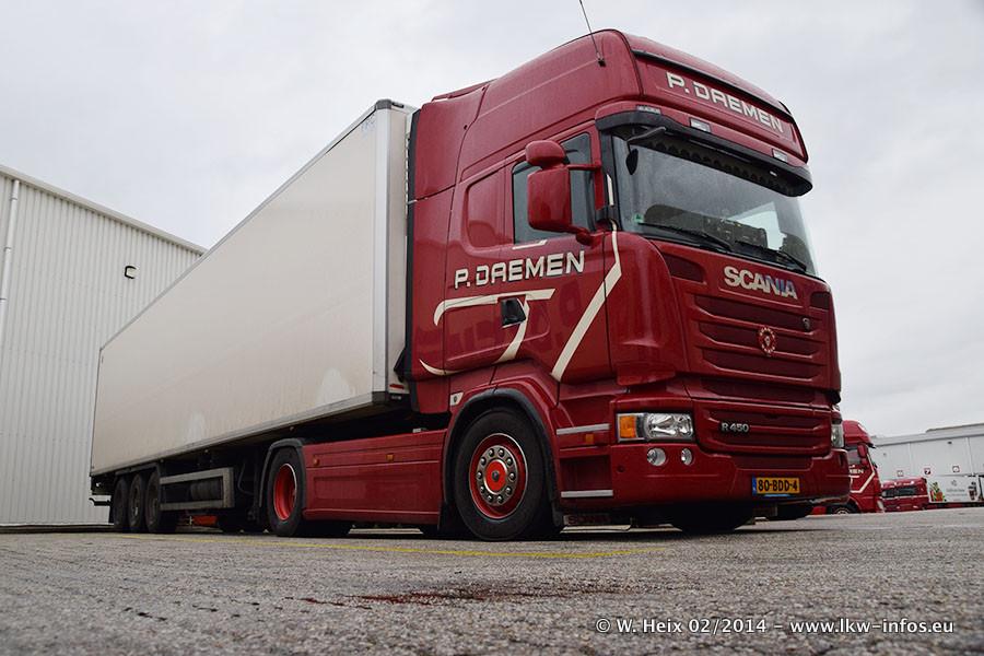 Daemen-Maasbree-20140208-111.jpg