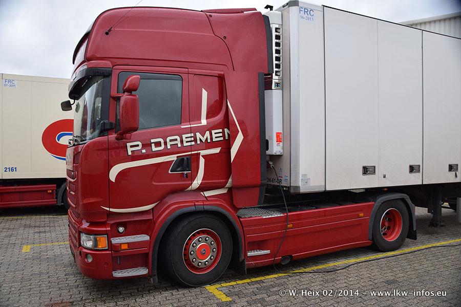 Daemen-Maasbree-20140208-115.jpg