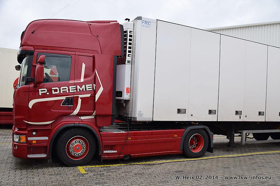 Daemen-Maasbree-20140208-116.jpg