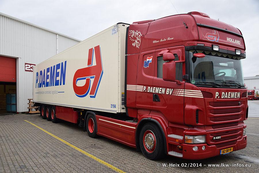 Daemen-Maasbree-20140208-117.jpg