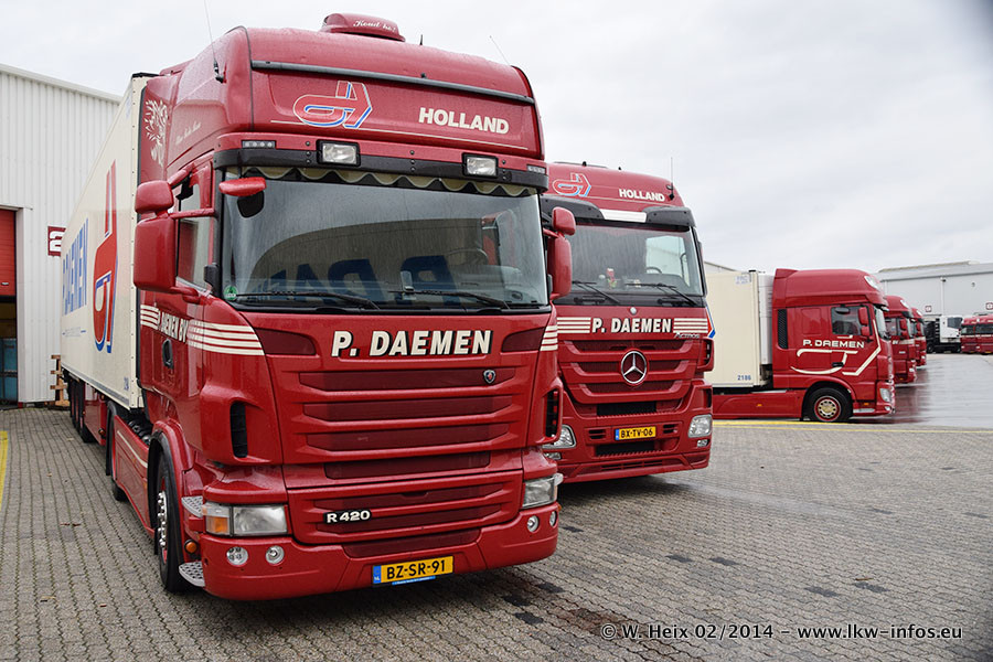 Daemen-Maasbree-20140208-119.jpg