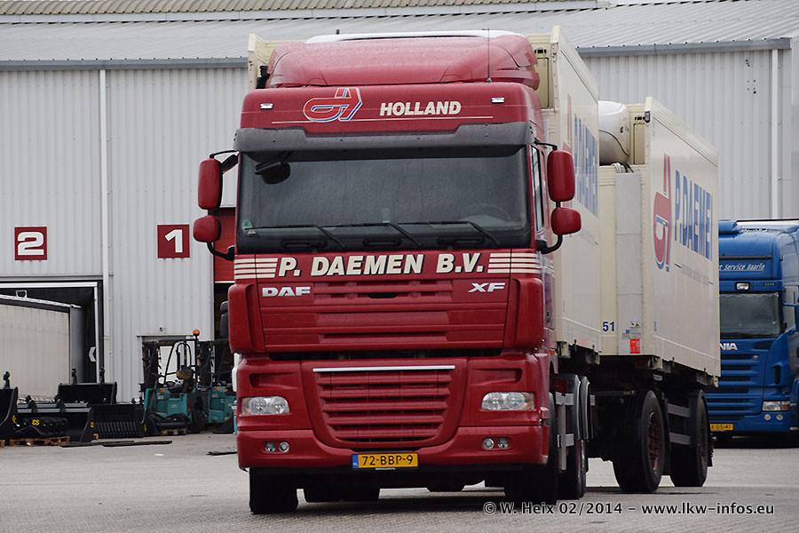 Daemen-Maasbree-20140208-123.jpg