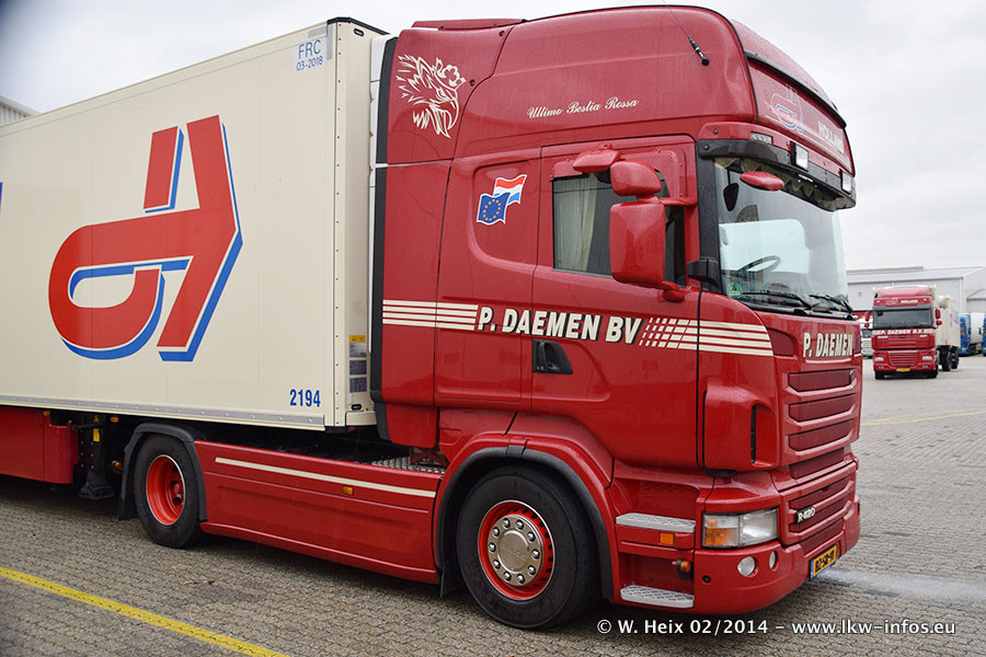 Daemen-Maasbree-20140208-124.jpg